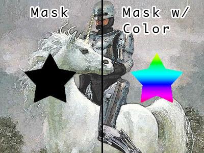 [Image: mask_problem.jpg]